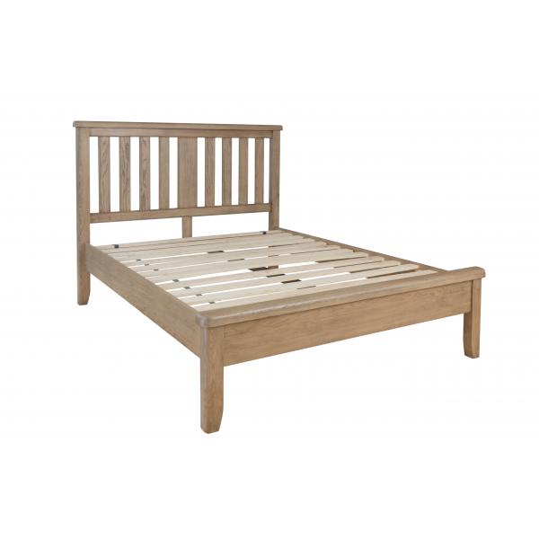 Henley Bed Frame