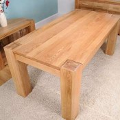 Dining Tables (22)