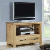 TV Cabinets (30)