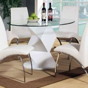 Table & Chairs Sets (0)
