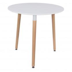 Aspen Round Table