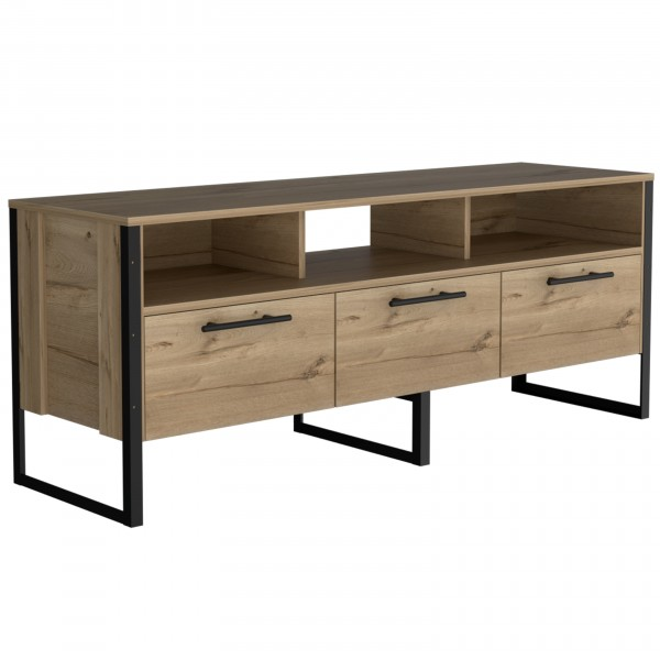 Brooklyn Large Tv Cabinet