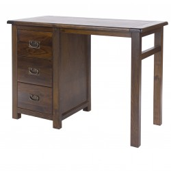 Boston Dressing Table