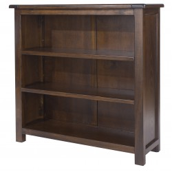 Boston Small Bookcase