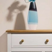 Bedside Cabinets & Chests (53)