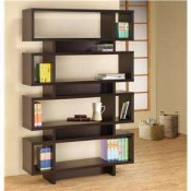 Bookcases (29)