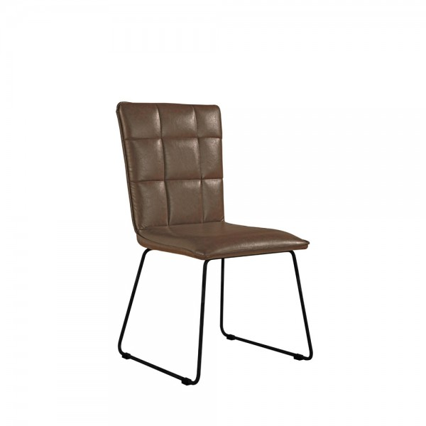 Alayna Dining Chair (Set of 2)