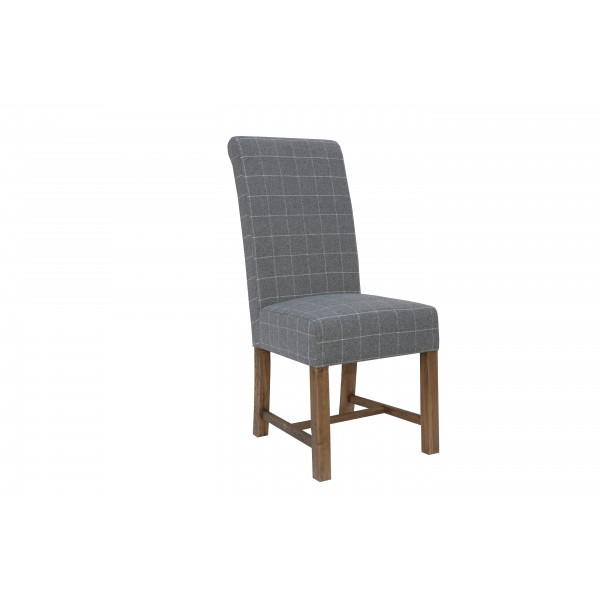 Henley Extending Dining Chair (Set of 2)