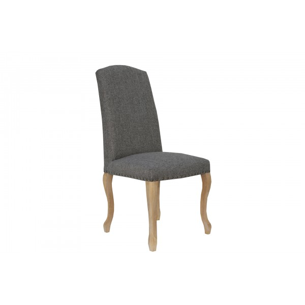 Bejou Dining Chair (Set of 2)