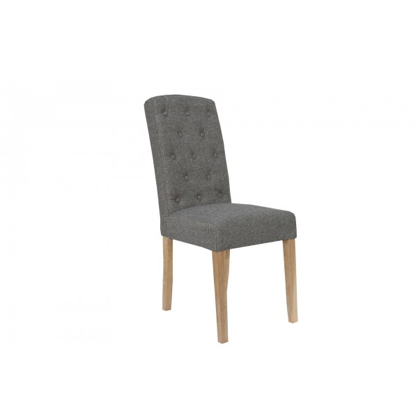 Belby Dining Chair (Set of 2)