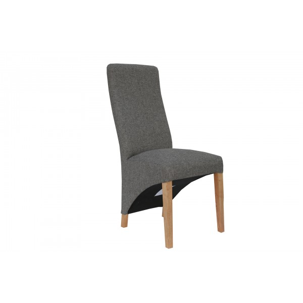 Shyanne Dining Chair (Set of 2)