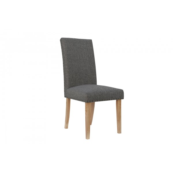 Torry Dining Chair (Set of 2)