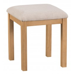 Oldbury Dressing Table Stool