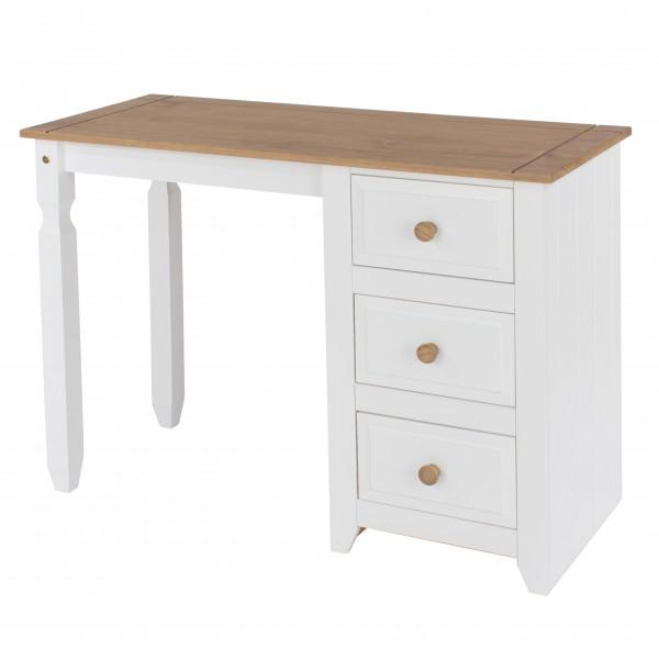Capri Dressing Table