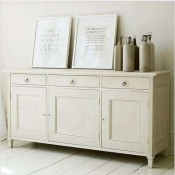 Sideboards (46)