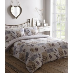 Country Diary Duvet Set