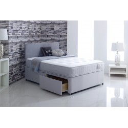 Dale Pocket 1000 Mattress