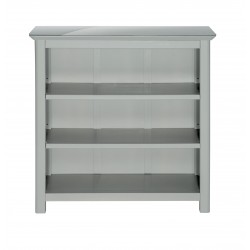 Elgin Small Bookcase