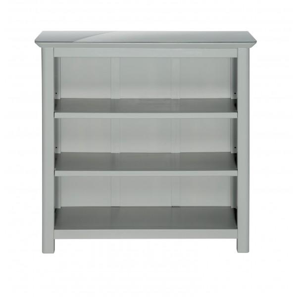 Elgin Small Bookcase