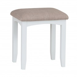 Goodwood Painted Dressing Table Stool