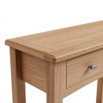 Goodwood Console Table
