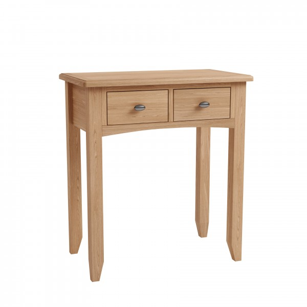 Goodwood Dressing Table