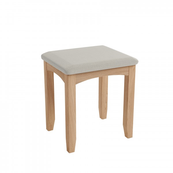 Goodwood Dressing Table Stool