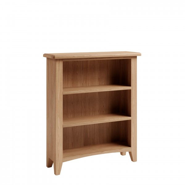 Goodwood Small Bookcase