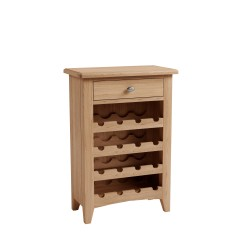 Goodwood Wine Cabinet