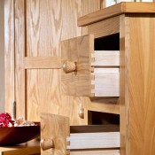 Chests of Drawers (71)