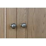 Henley 4 Door Sideboard