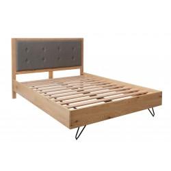 Ashington Bed Frame