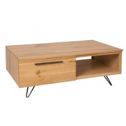 Ashington Coffee Table