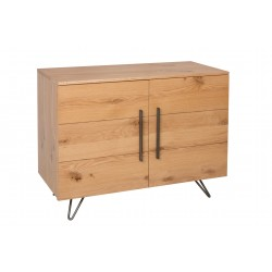 Ashington Small Sideboard