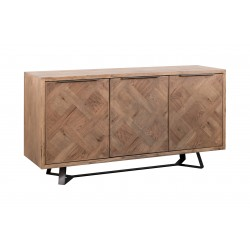 Balcombe Large Sideboard