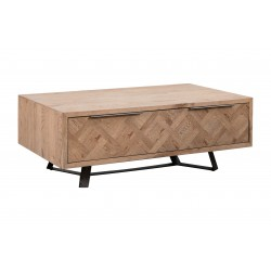 Balcombe Coffee Table
