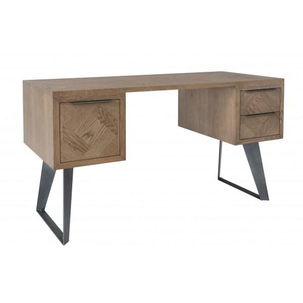 Balcombe Desk