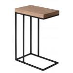 Balcombe Sofa Table