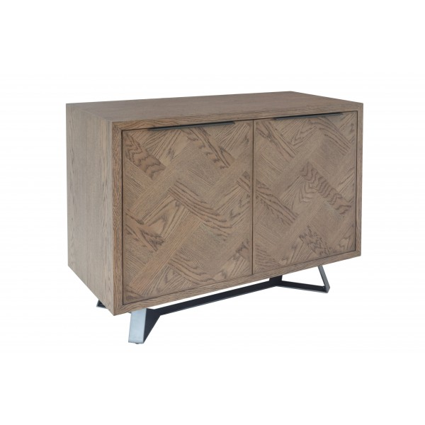 Balcombe Small Sideboard
