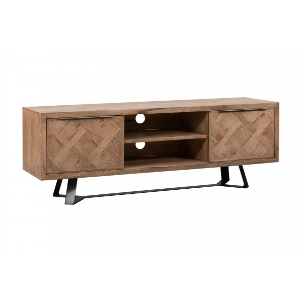 Balcombe Tv Cabinet