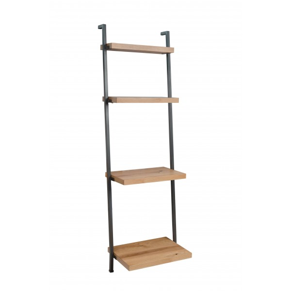 Exmouth Bookcase