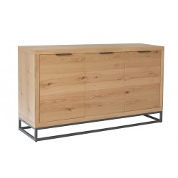 Exmouth Large Sideboard