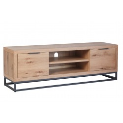 Exmouth Large TV Unit