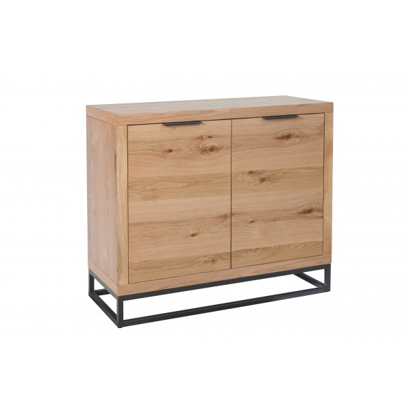 Exmouth Small Sideboard