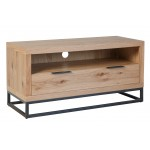 Exmouth Small TV Unit