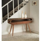 Console Tables (14)