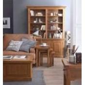 Dressers (6)