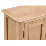 Nutbourne Large Cupboard