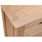 Nutbourne Small Cupboard