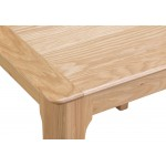 Nutbourne Fixed Top Dining Table